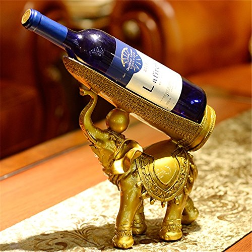 ADMBJ-Europa-retro-Lucky-vino-vino-vino-el-cuidado-de-elefantes-sala-de-estar-estante-adornos-de-artesana-creativa-vino-vino-atencin-28-285-cm