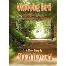The Whooping Bird