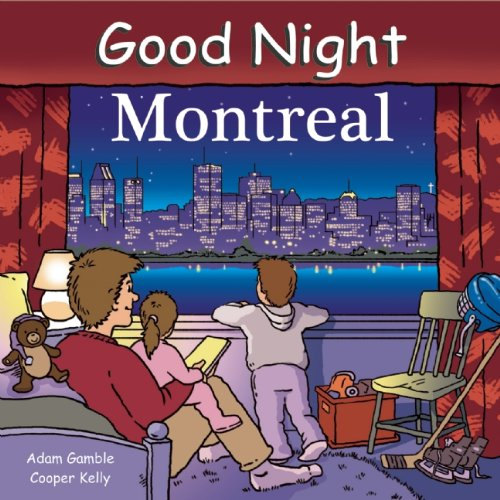 good-night-montreal-good-night-our-world-of-books