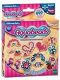 Aquabeads 79358 Glitzer Set, 12 x 16 x 1 cm