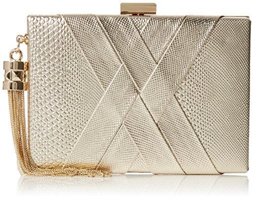 coast-bags-womens-gigi-clutch-gold-gold