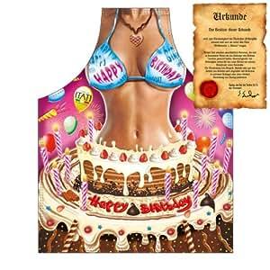 Sexy Geburtstag Bilder - Sexy Geburtstag GB Pics