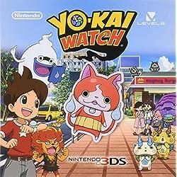 Pin Yo-Kai Watch - [Edizione: Spagna]