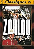 Zoulou [Édition Collector]