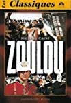 Zoulou [�dition Collector]
