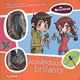 Image de Scoubidous brillants