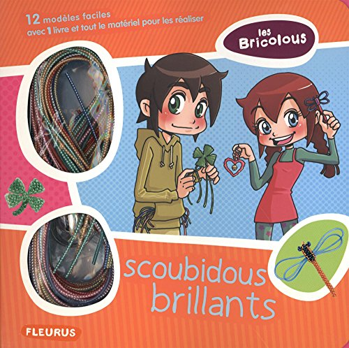 scoubidous-brillants