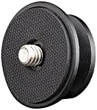 Rollei Clampod Quick Release Plate -
