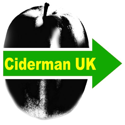 Ciderman UK