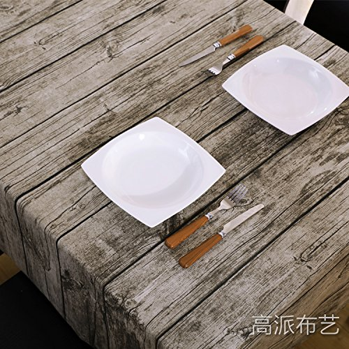 dadao-wood-grain-simulation-bark-canvas-cotton-tablecloth-wood-grain6060cm