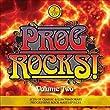 Prog Rocks !/Vol.2