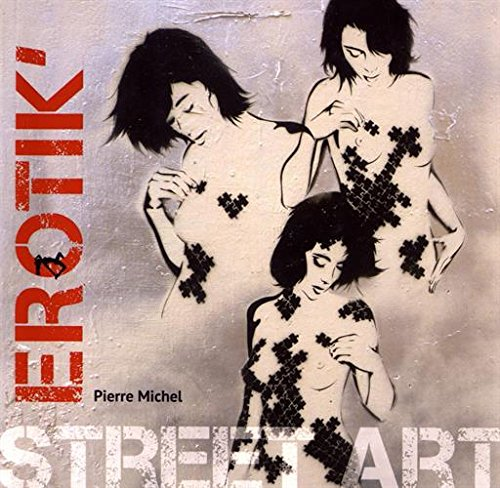 ErotiK' Street Art