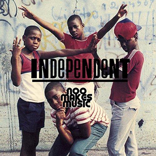 Independent [Explicit]