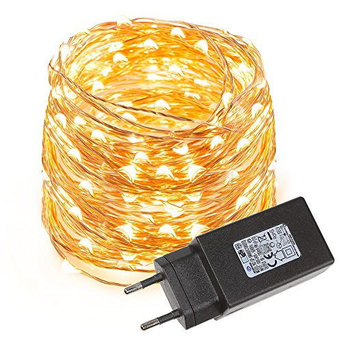 le-cadena-de-luces-led-10m-alambre-de-cobre-impermeable-100-led-blanco-clido-guirnalda-de-luces-deco