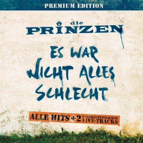 Deutschland (Radio Mix)