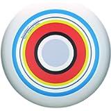 Eurodisc Frisbee 175 G Ultimate Summer con Traiettoria di Volo Stabile Ferrovia oltre 100 meter