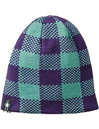 c2bce100bff SmartWool Kids' Reversible Slopestyle Hat ...