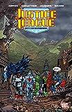 Image de Justice League International Vol. 6