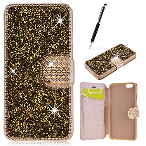 grandever-rhinestone-bling-case-for-iphone-6-plus-iphone-6s-plus-pu-leather-strass-wallet-cover-ipho