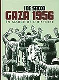 Gaza 1956: En marge de l'Histoire