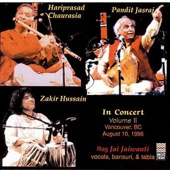 Pandit jasraj concert in bangalore dating 4
