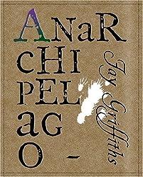 Anarchipelago: A Short Story