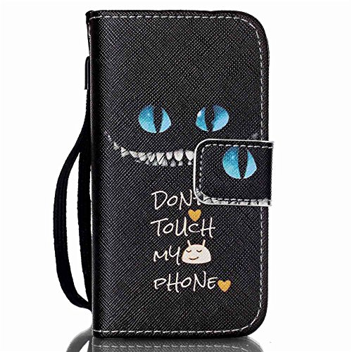 Nutbro iPhone 4S Case, iPhone 4 4S Wallet Case, Premium PU Leather Wallet [Stand Feature] with Built-in Credit Card Slots Wallet Case for Apple iphone 4S / iPhone 4 18