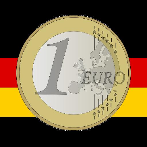 Geldanlage in Deutschland -