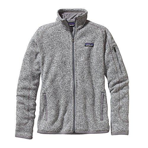 61Dk0bQKPUL. SS500  - Patagonia Women's 25542-bcw Jacket