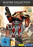 Warhammer 40.000: Dawn of War II Master Collection (PC) -
