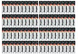 #10: Energizer Energizer AA Max Alkaline E91 Batteries Made in USA - Expiration 12/2024 or later - 80 count