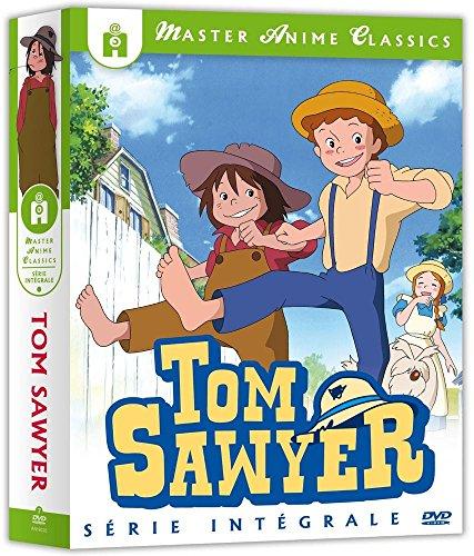 tom-sawyer-intgrale