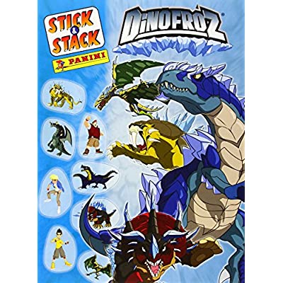 Dinofroz Stick Stack Pdf Download Lusinehheida