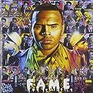 F.a.M.E.[Bonus Tracks]