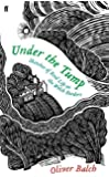 Under the Tump: Sketches of Real Life on the Welsh Borders