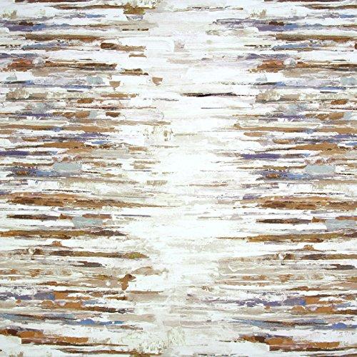 prestigious-textiles-printworks-riflessi-tenda-tessuto-da-tappezzeria-colore-tabacco-1-metro