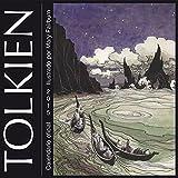 Libros Descargar en linea Calendario Tolkien 2015 Biblioteca J R R Tolkien (PDF y EPUB) Espanol Gratis