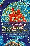 ISBN 3492211348