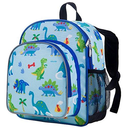 wildkin-zaino-da-bambini-motivo-dinosauri-multicolore