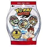 10-yo-kai-gioco-medal-blind-bag-modelli-assortiti