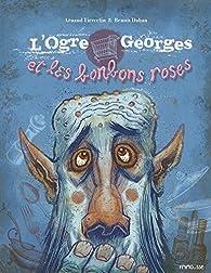 L'Ogre Georges par Arnaud Tiercelin