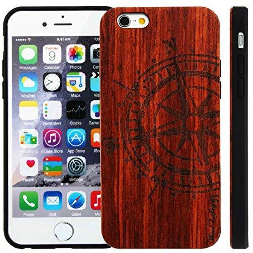 myz-guard-iphone-6-6s-holzhulle-wood-cover-durable-dauerhaft-passgenau-extrem-stabil-ultraslim-handy