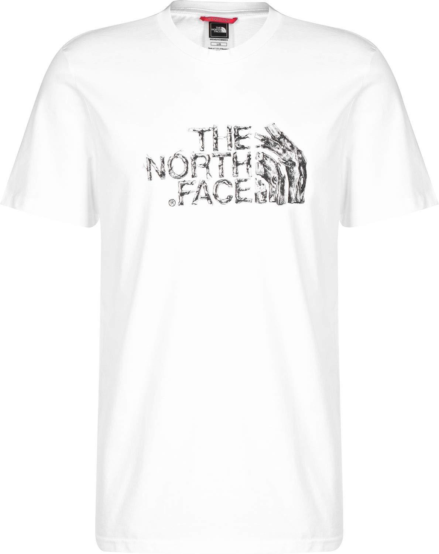 The North Face Flash Maglietta Uomo 1 spesavip