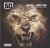 Animal Ambition: An Untamed Desire to Wi...