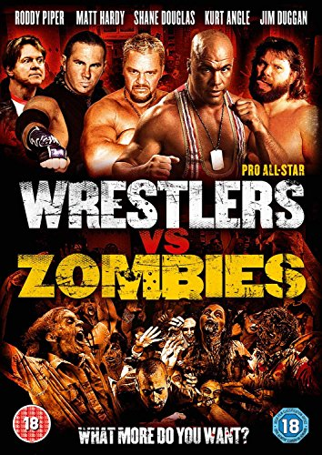 pro-all-star-wrestlers-vs-zombies-dvd