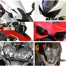 Honda XL1000 Varadero 99 – 02/clara pantalla ...