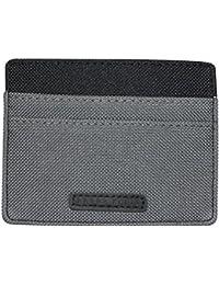 4ad91959486 Perry Ellis Men s Wallets  Buy Perry Ellis Men s Wallets online at ...