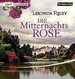 ISBN 9783844517699