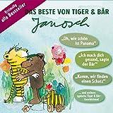 Das Beste von Tiger & Bär, Kapitel 1
