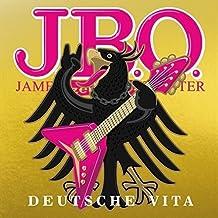 Deutsche Vita (Gtf.Gold Vinyl) [Vinyl LP]
